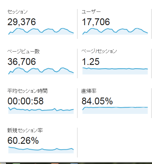 google-analytics-01