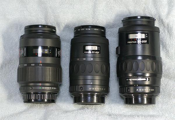 80-200mm