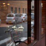 溝の口のカフェナドック閉店