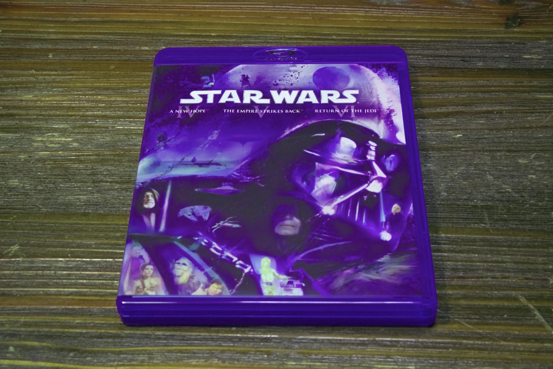 アーヴィン・カーシュナーの「スター・ウォーズ エピソードV 帝国の逆襲」