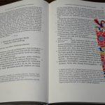 マックス・ヴェーバーの「中世合名会社史」のドイツ語版読書開始