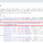 Wikipedia自警団との戦い-勝手に記事を69,000バイト(原稿用紙58枚相当)も削除される