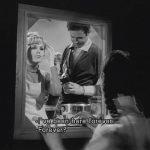 """宇宙家族ロビンソンの""""The Magic Mirror"""""""