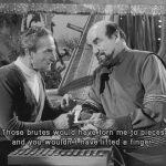 """宇宙家族ロビンソンの""""The Space Trader"""""""