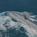 「原子力潜水艦シービュー号」のWikipedia記事の移設