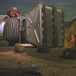 """宇宙家族ロビンソンの""""Trip Through the Robot"""""""