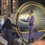 """宇宙家族ロビンソンの""""The Space Destructors"""""""
