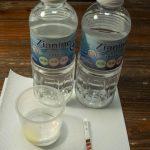 次亜塩素酸水について続報