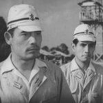 山本嘉次郎監督の「雷撃隊出動」