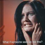 """スタートレックのファーストシーズンの""""Mudd's Women"""""""