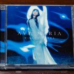"""本田美奈子.の""""Ave Maria"""""""